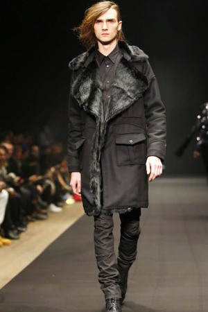 en-noir-fall-winter-2014-collection-04-300x450