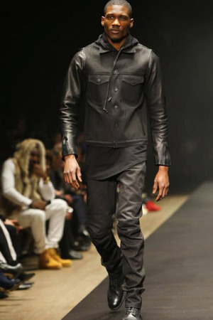 en-noir-fall-winter-2014-collection-05-300x450