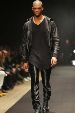 en-noir-fall-winter-2014-collection-06-300x450