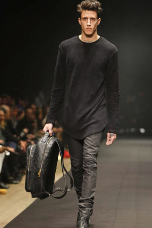 en-noir-fall-winter-2014-collection-07-300x450