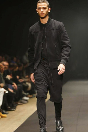 en-noir-fall-winter-2014-collection-09-300x450