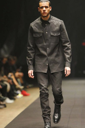 en-noir-fall-winter-2014-collection-10-300x450