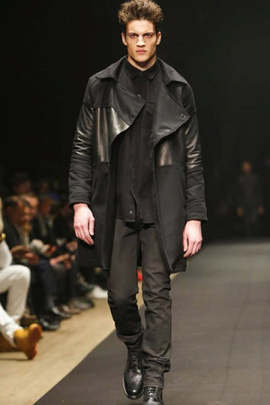 en-noir-fall-winter-2014-collection-13-300x450
