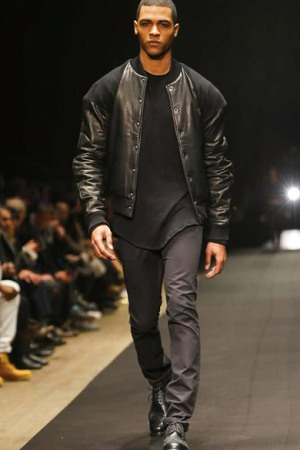 en-noir-fall-winter-2014-collection-18-300x450