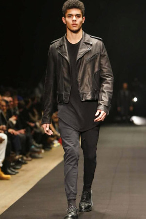 en-noir-fall-winter-2014-collection-19-300x450
