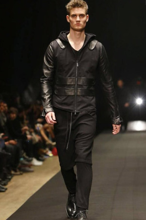 en-noir-fall-winter-2014-collection-26-300x450