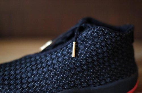 jordan-future-black-infrared-02