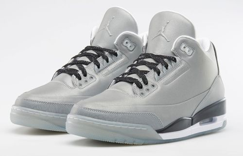 air-jordan-5lab3-reflective-silver-1