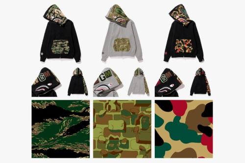 bape-nw20-shark-hoodies-3-960x640