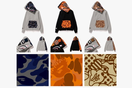 bape-nw20-shark-hoodies-5-960x640