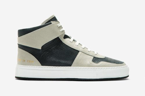 common-projects-navy-grey-high-top-sneaker-ssense-exclusive-01