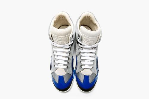 Maison-Martin-Margiela-Mesh-Panelled-Sneakers-04