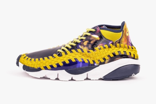 nike-air-footscape-woven-chukka-year-of-the-horse-01-960x640