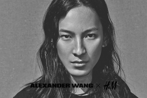 alexander-wang-hm-1