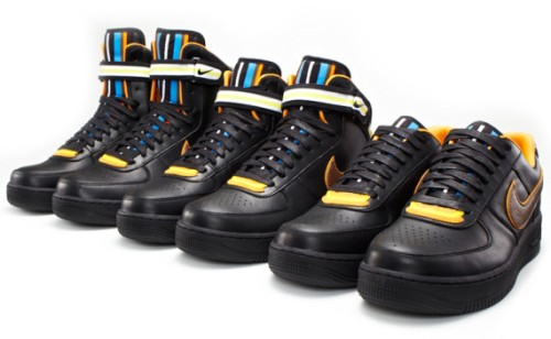 riccardo-tisci-nike-air-force-1-black-collection-02-570x352