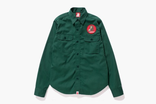 A-Bathing-Ape-x-Coca-Cola-Capsule-02