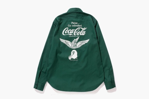 A-Bathing-Ape-x-Coca-Cola-Capsule-04