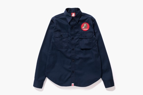 A-Bathing-Ape-x-Coca-Cola-Capsule-05