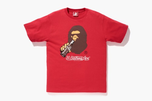 A-Bathing-Ape-x-Coca-Cola-Capsule-15
