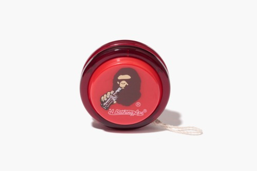 A-Bathing-Ape-x-Coca-Cola-Capsule-17