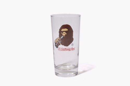 A-Bathing-Ape-x-Coca-Cola-Capsule-21