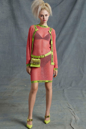 moschino-resort-2015-collection-1-300x450