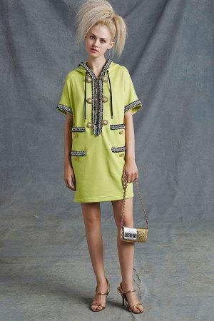 moschino-resort-2015-collection-10-300x450