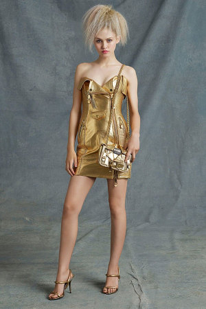 moschino-resort-2015-collection-13-300x450