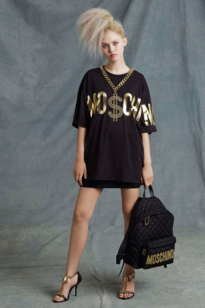 moschino-resort-2015-collection-15-300x450