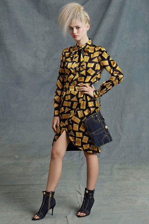 moschino-resort-2015-collection-17-300x450