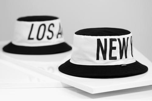 stampd-big-ny-la-color-block-bucket-hats-01