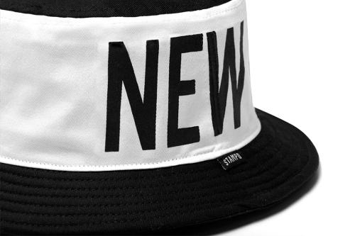 stampd-big-ny-la-color-block-bucket-hats-03
