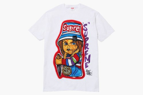 supreme-summer-2014-tees-2-960x640