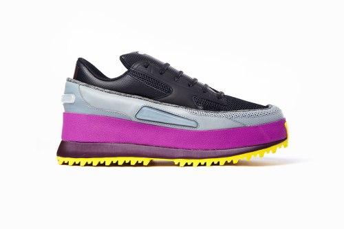 adidas-raf-simons-spring-summer-2015-collection-11