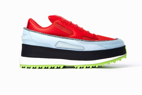 adidas-raf-simons-spring-summer-2015-collection-12