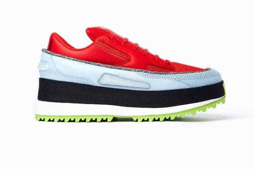 adidas-raf-simons-spring-summer-2015-collection-12