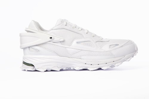 adidas-raf-simons-spring-summer-2015-collection-13