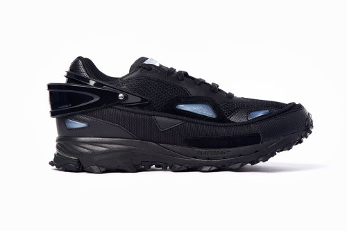adidas-raf-simons-spring-summer-2015-collection-14
