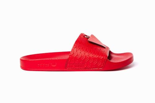 adidas-raf-simons-spring-summer-2015-collection-15
