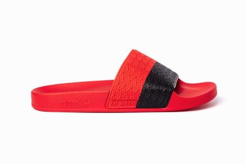 adidas-raf-simons-spring-summer-2015-collection-16