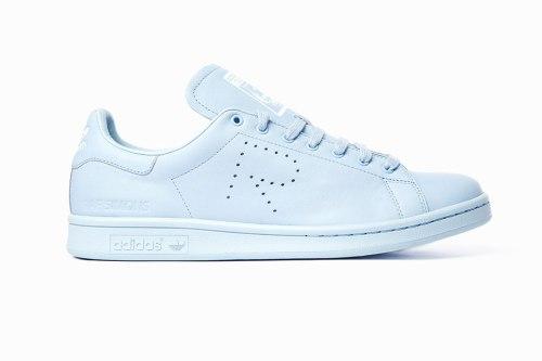 adidas-raf-simons-spring-summer-2015-collection-18