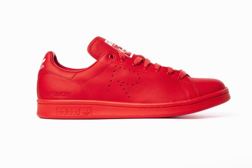 adidas-raf-simons-spring-summer-2015-collection-19