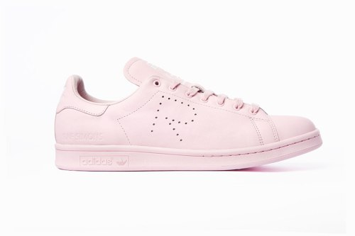 adidas-raf-simons-spring-summer-2015-collection-5