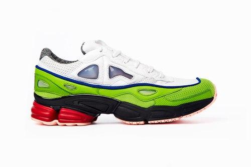 adidas-raf-simons-spring-summer-2015-collection-7