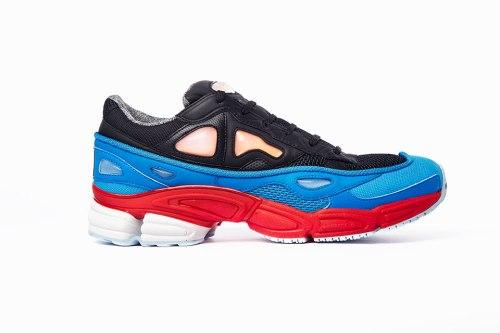 adidas-raf-simons-spring-summer-2015-collection-8