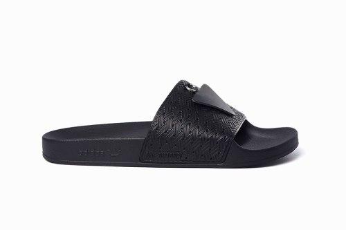 adidas-raf-simons-spring-summer-2015-slides-2