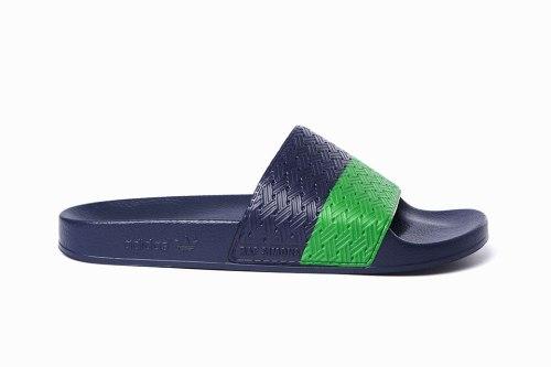 adidas-raf-simons-spring-summer-2015-slides-3