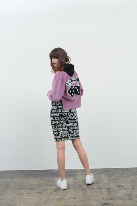 stussy-women-2014-fall-winter-collection-1