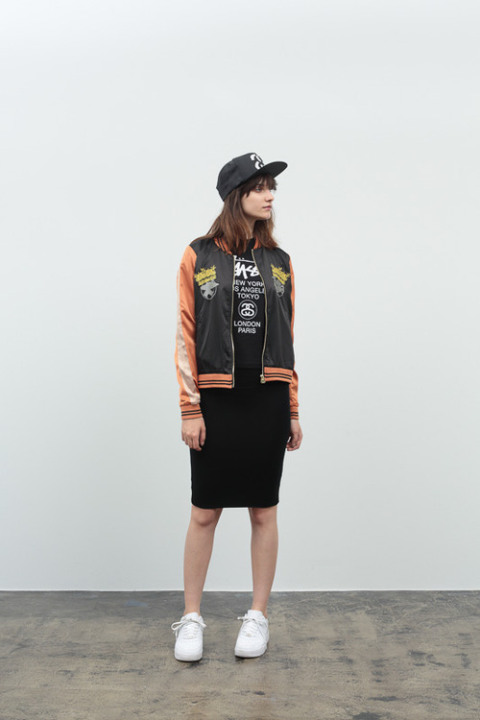 stussy-women-2014-fall-winter-collection-9