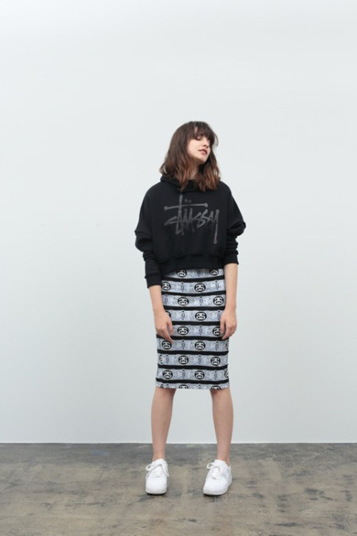 stussy-women-fall-2014-collection-3